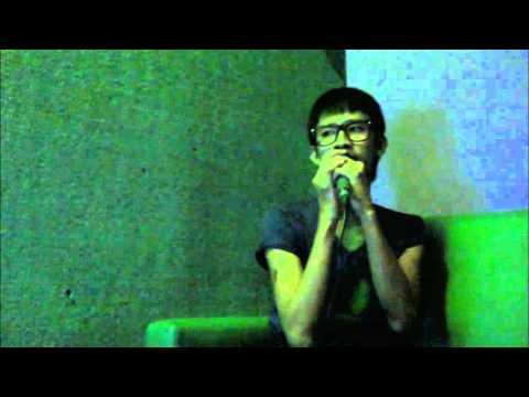 Hanbon - Ling (零) - Zero - Alan Kuo (柯有伦) - ost.mars - cover - karaoke