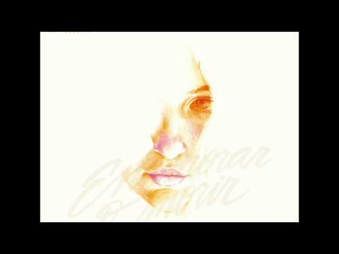 Enamorar o Morir (full album) - Cam Beszkin