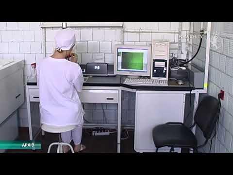 Телеканал Новий Чернігів: Кількість харчових отруєнь зростає | Телеканал Новий Чернігів