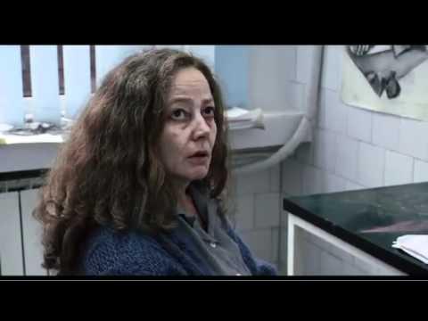 The Devil Inside - Trailer español