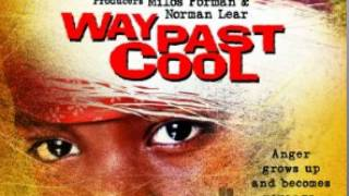 Video Way Past Cool Full Movie download MP3, 3GP, MP4, WEBM, AVI, FLV Agustus 2017