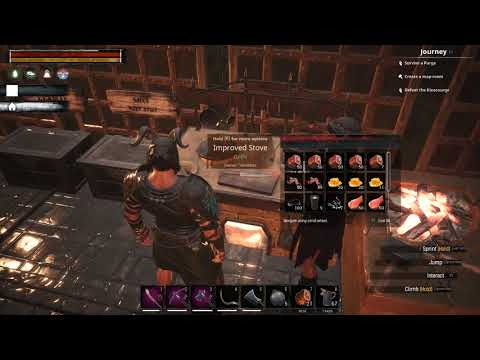 Conan exiles different food types how to get spices and salt conan exiles different food types how to get spices and salt forumfinder Image collections