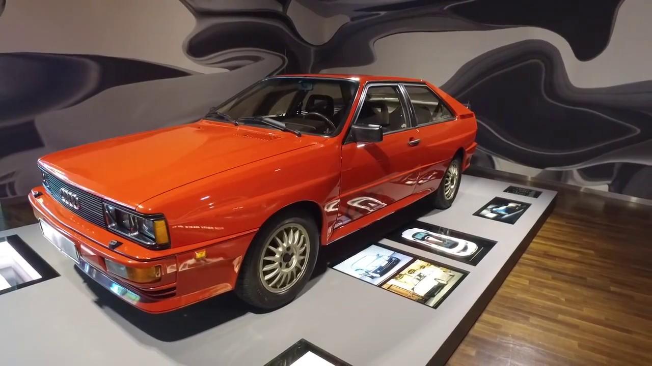 Audi Quattro Sport on 1981 audi quartz, 1981 audi a1, 1981 audi coupe gt, 1981 audi a4, 1981 audi fox, 1981 audi wagon,