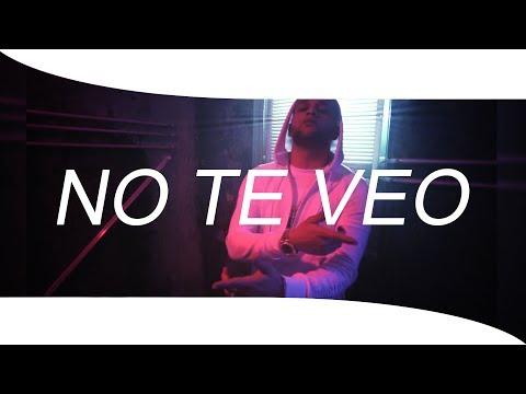 Casper Magico Type Beat – ''NO TE VEO'' Trap/Dancehall Instrumental Beat 2018