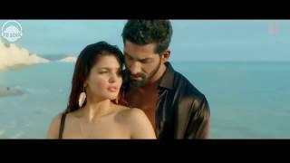 Tum Mere Ho Full Video Song 2018 Hate story 4  Vivan Bhathena,Ihana Dhillon