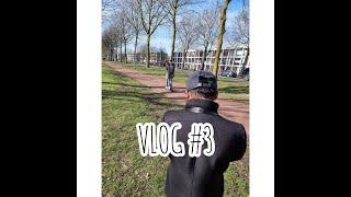 SHORT DAY || DY'S DAILY LIFE  - #VLOG 3