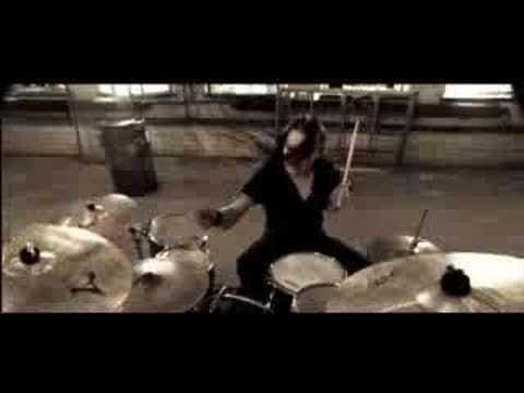 Kouvolalaisen To/Die/For-metalliyhtyeen entinen rumpali Santtu Lonka on kuollut