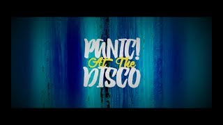 Video Panic! At The Disco - Hey Look Ma, I Made It (Lyric Video) download MP3, 3GP, MP4, WEBM, AVI, FLV Agustus 2018