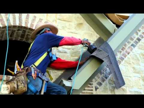 Keller, TX,   Integrity Roofing Company  Roofing Contractors