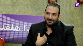 """طارق كرم :""""راغب علامة يعرف الحقيقة"""" وهذا ما كشفه عن عادل كرم"""