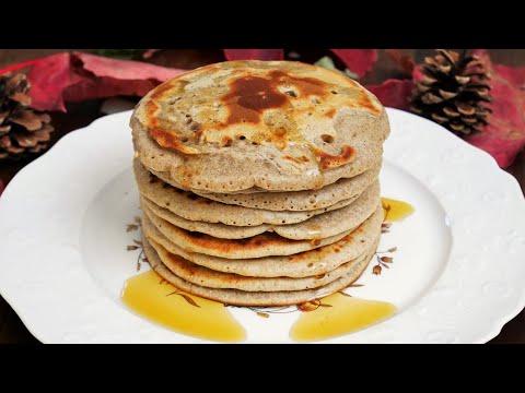 pancakes-banane-recette-ultra-facile