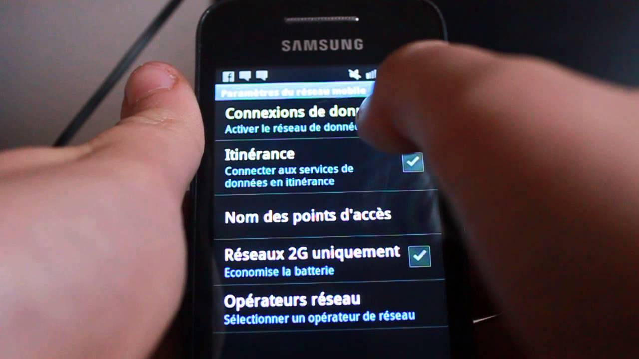 G Iphone  Maroc Telecom