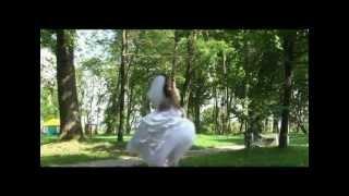 Белоуша. Свадебная прогулка 2010