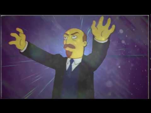 /leftypol/ choir- Shooting Tsars