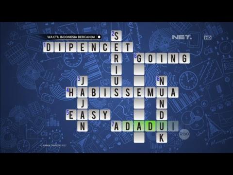 Net TV 4.0 - Mei 2017