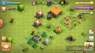 How to download Clash of Clans Private server on android!?(100% Not CLICKBAIT)