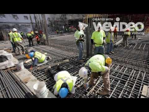 Building Construction Contractors India