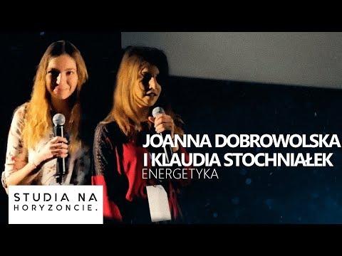 Energetyka | Studia na Horyzoncie Wrocław