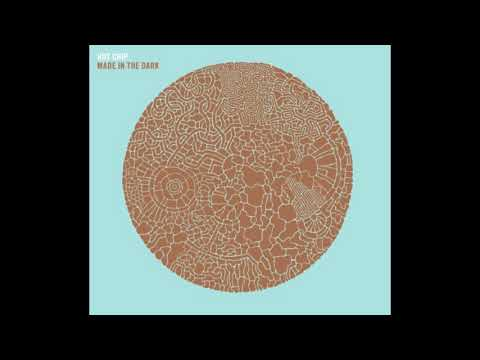 Hot Chip - Ready For The Floor (Instrumental)
