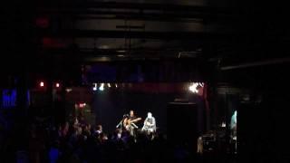 Gene Ween & Dave - Oh My Dear (falling in love) - Dekalb