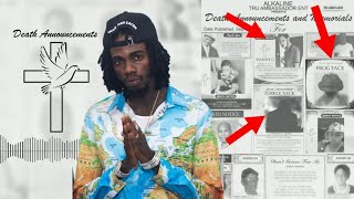 alkaline-diss-squash-and-everybody-get-it-announcement-lyrics-explained