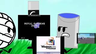 Windows, Roblox Quelle, Andere Sparta NO BGM Remix
