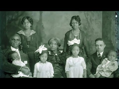 Descendants Of Black Cherokee Indians Won Tribal Citizenship - Dane Calloway Live