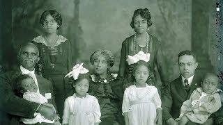Descendants Of Black Cherokee Indians Won Tribal Citizenship -…