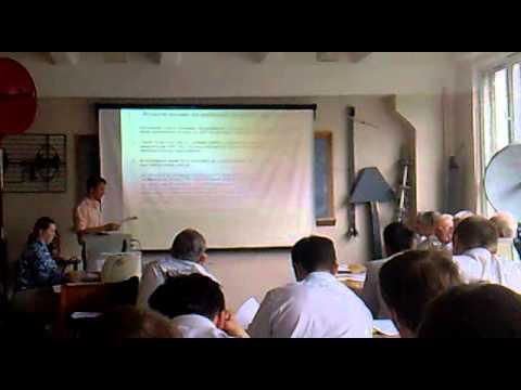 nau Защита диплома Саша   nau Защита диплома Саша