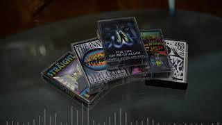 Throwback: MYNARAPS 5 - For the Cause of Allah 2001 - FULL ALBUM