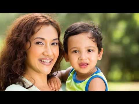 Non-Custodial Parent | Bethlehem, PA - Erik Conrad, Family Law Attorney