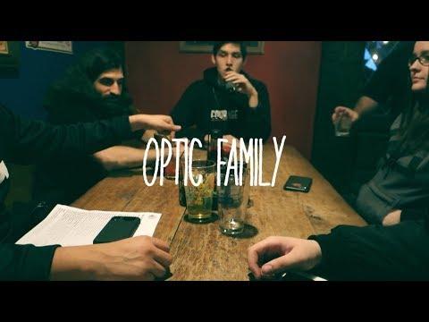 OpTic Family