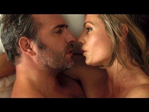film francais x annonce vivastreet france