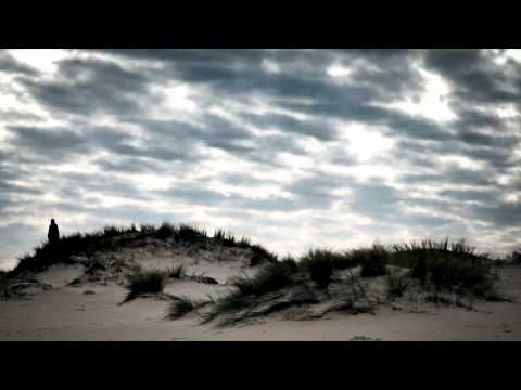 Vídeo XXVI - http://araparigadamaquinadefilmar.tumblr.com/