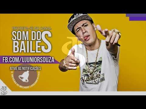 MC Kevinho - Localiza ai (Dj Jorgin)+ LETRA Musica nova Lançamento 2017