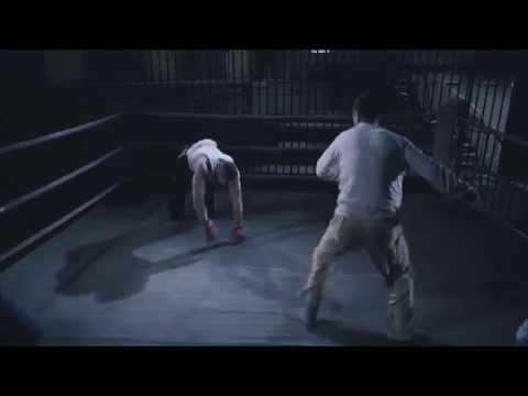 Фильмы про драки и бои без правил смотреть онлайн