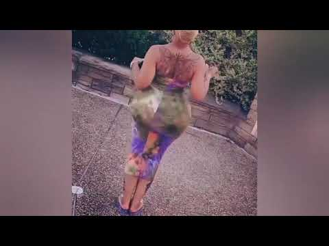 Download Awesome ass clapping and big booty twerk video Compilation pt.15