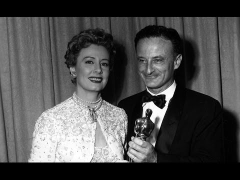fred zinnemann biography