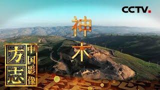 《中国影像方志》 第378集 陕西神木篇| CCTV科教