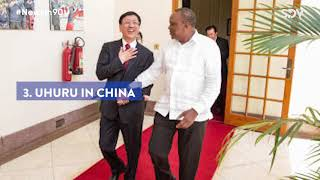 uhuru-in-china-to-lobby-for-sgr-extension-funds-parliament-blacklists-huduma-namba-firm-newsin90