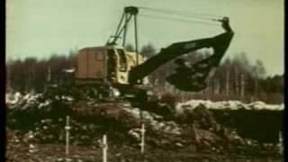 Repeat youtube video Stora väg och kraftverksbyggen