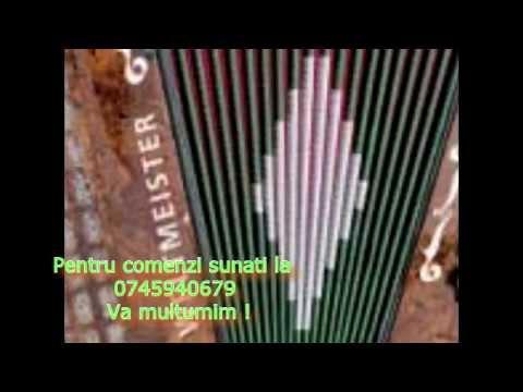 Negative Muzica Machedoneasca Demo - Pindu - Opa opa - Cover
