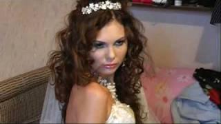 Свадьба в Донецке. Избранное