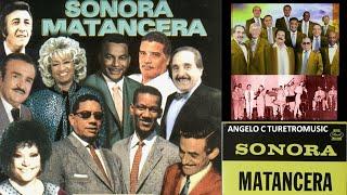 HISTORIA DE LA SONORA MATANCERA  2