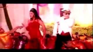 udit narayan rare song - Bulbula Re Bulabula.