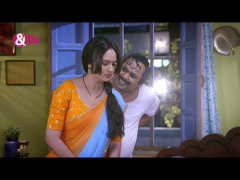 Happu Ki Ultan Paltan | Hindi Serial | Episode - 29 | Yogesh Tripati| Best Scene | And TV