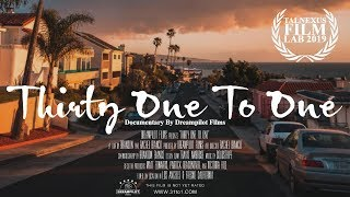 Thirty One To One: A Documentary About California Independence (Official Trailer # 1)