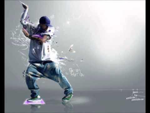 Alexander - Like You ( Prod. by Midi Mafia New RnB 2013)
