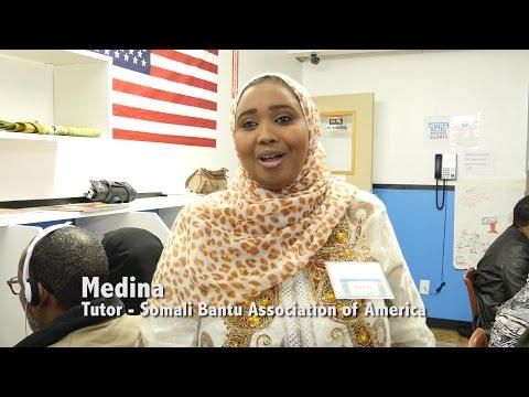 Wararka Shactirida WadajirBoyz- Somalia New President Mr