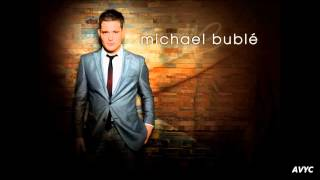 Michael Buble - Come Dance With Me (HD)